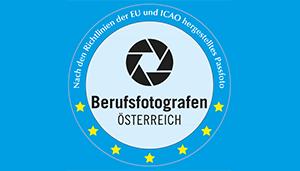 Teaser-Guetesiegel-Berufsfotografen